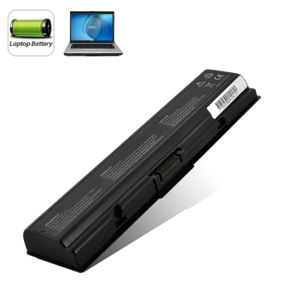 CVWN_K191_Replacement_battery_Qb6m39Du.png.thumb_400x400