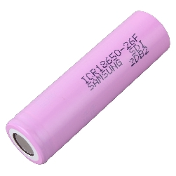 Lityum Piller (4)