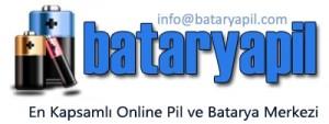 bataryapil