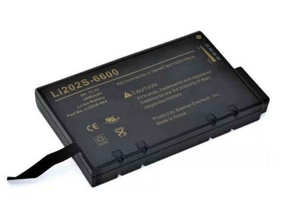 medikal-bataryaları (2)