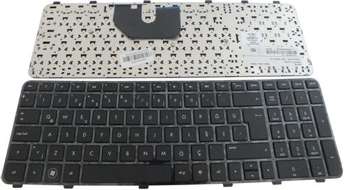 ART00524